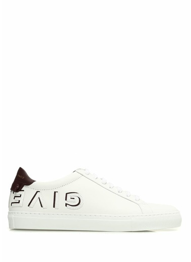 60b50e1dd04a Givenchy Sneakers Beyaz Givenchy Sneakers Beyaz